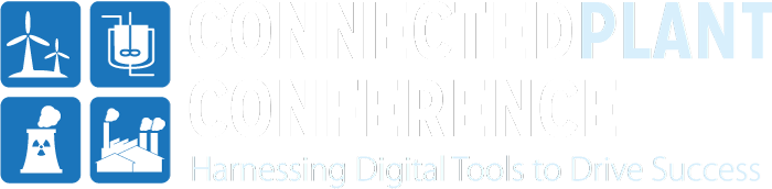 Connected Plant Conference