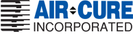 Air Cure Inc