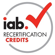 IAB Digital Ad Operations Recertification