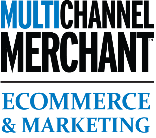 Multichannel Merchant Ecommerce and Marketing