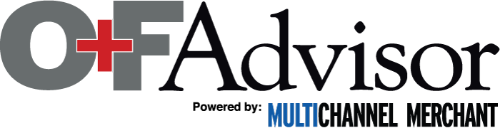 Multichannel Merchant O+F Advisor