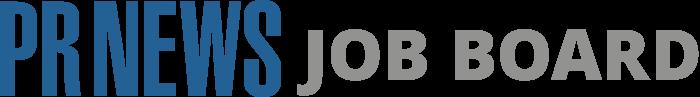 PR News Job Board
